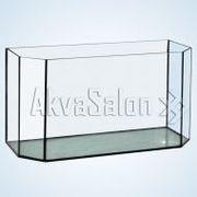 Аквариум Aqua